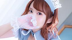 http://www.st-maid.jp/media/images/1628566792.jpg